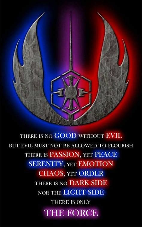 sith code tattoo 12 best wars images on wars