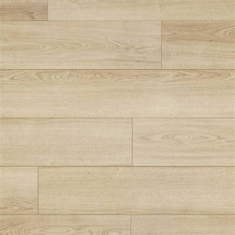 design elements laminate flooring elements visions collection by inhaus hobart