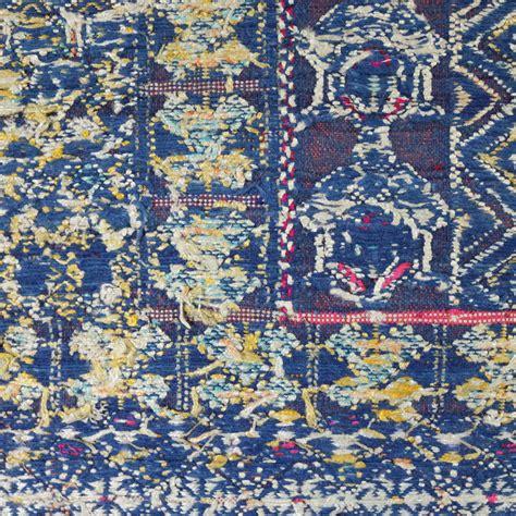 tappeti marocco tappeto kilim marocco tappeti antiquariato