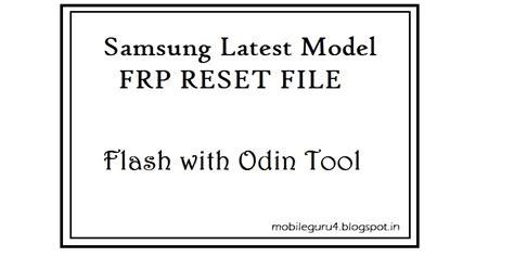 samsung toner chip reset software download samsung toner chip reset software download seotoolnet com