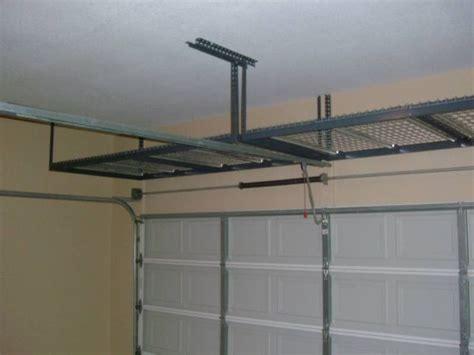shelf designs for garage brilliant garage shelves design extraordinary modern