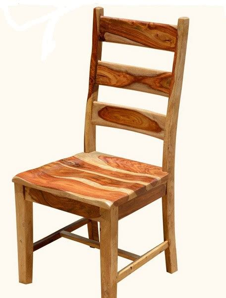 Dining Chair Design Solid Wood Dining Chair Design Dining Chairs Rosewood Chairs India Akku Exports