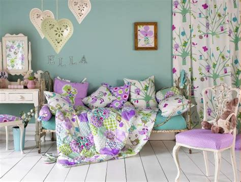 spring home ideas 20 home decorating ideas for spring ultimate home ideas