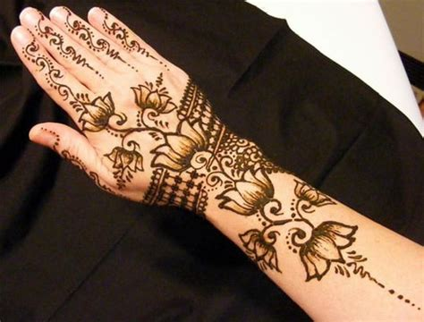 henna new design 2016 new mehndi and henna designs for indian girls 2016