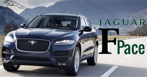 jaguar rate in india made in india jaguar f pace launched at inr 60 02 lakh