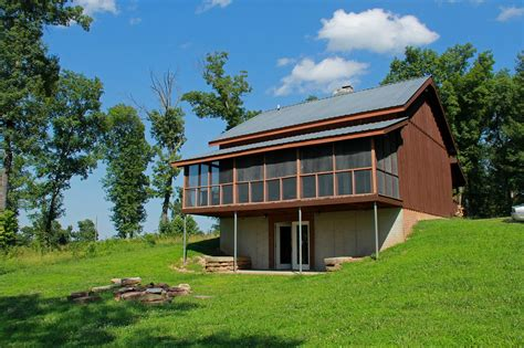 Cabin Rentals In Arkansas Buffalo River Cabins For Rent At Best Buffalo River