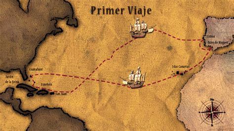 de donde salieron los barcos de cristobal colon en el ministerio del tiempo todo es posible 191 c 243 mo