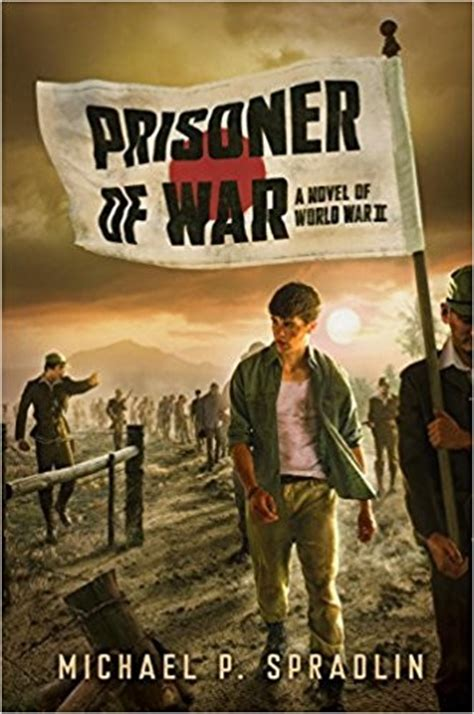 the p s wars books prisoner of war 2017 edition open library