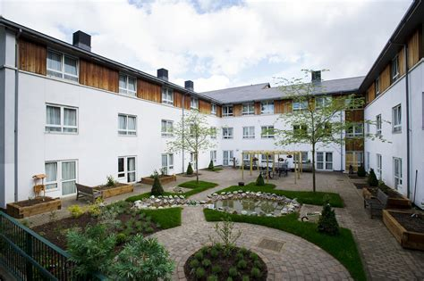 nursing home design guidelines uk 100 nursing home design standards uk weston house