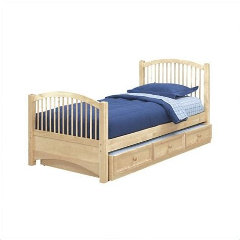 twin size kid bed 17 best images about kids bedding decoration on pinterest