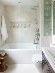 Small Bathtub Ideas 20 Small Bathroom Design Ideas Hgtv