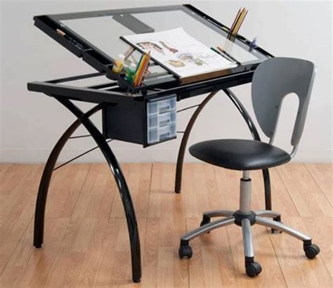 Futura Drafting Table 886 Best Images About Technical Design On Pinterest Logitech Cable And Samsung
