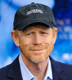 ron howard book ron howard in talks for the jungle book young hollywood