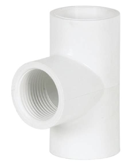 Pvc Faucet by Pvc Faucet Pipe Fittings