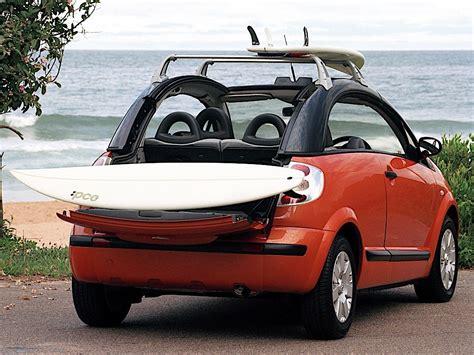 Citroen C3 Pluriel by Citroen C3 Pluriel Specs 2003 2004 2005 2006 2007