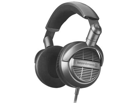 best earphones ndtv best headphones and earphones rs 5 000 ndtv