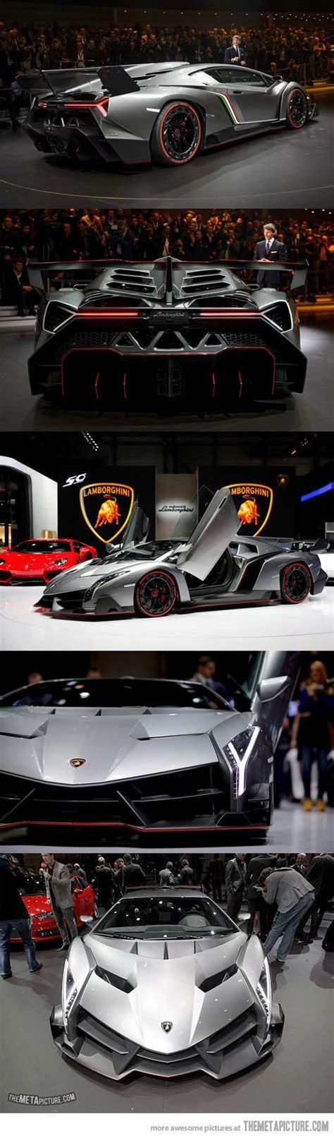 future lamborghini veneno 64 best images about cool cars on pinterest fast cars