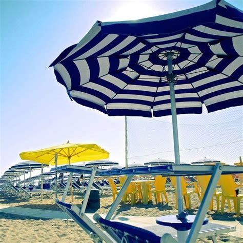 Bagno Florida Cesenatico by 77 Best Forli Cesena Images On