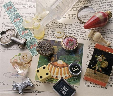 resin jewelry supplies 117 best images about resin jewelry on