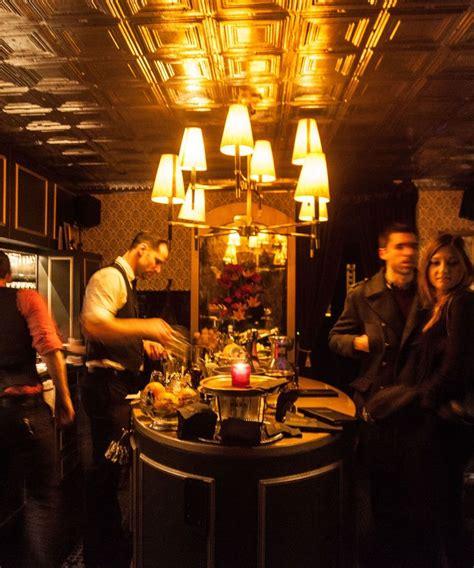 top speakeasy bars nyc best 25 speakeasy nyc ideas on pinterest speakeasy bar