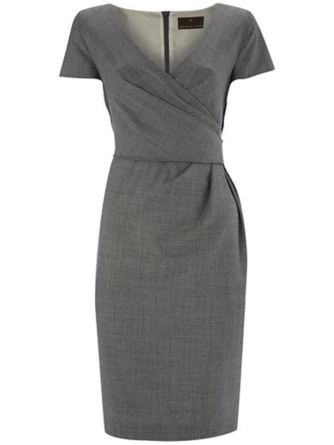 career clothing for women over 50 style over 50 tailored dressing for the office fab