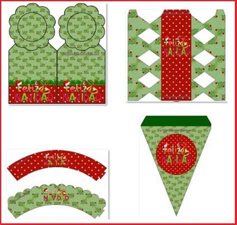 imagenes navideñas gratis para imprimir imprimibles de navidad para descargar gratis kits para