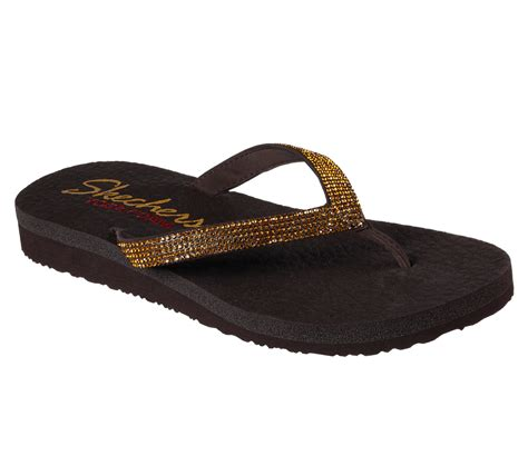 Skechers Cali Shoes Crocs Knockoffs by Buy Skechers Meditation Cali Shoes Only 38 00