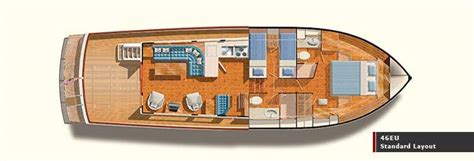 boat plans eu research grand banks 46 heritage eu trawler boat on iboats