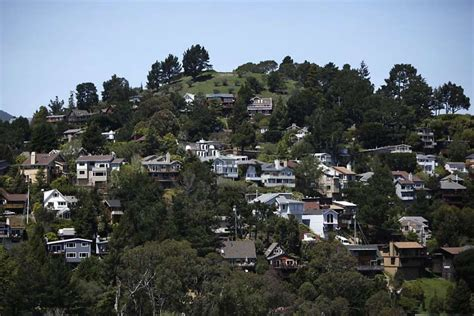mill valley california mill valley s charms live up to national ranking sfgate