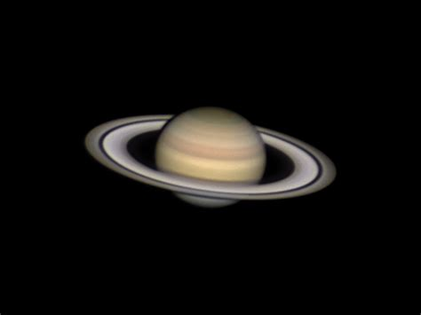 saturn colors planet saturn color www imgkid the image kid has it