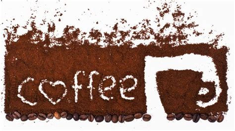 Coffee Detox Reddit by Decided To Ditch Caffeine 5 Common Withdrawal Symptoms