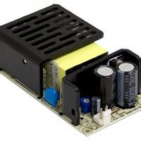 Power Supply Well Led Driver Plp 60 well launched cost effective plp 30 60 series pcb