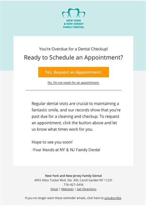 Features Capabilities Lighthouse 360 Dental Office Phone Message Template