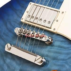 Epiphone Les Paul Standard Quilt Top Pro by Gibson Epiphone Limited Edition Les Paul Standard Quilt