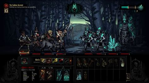 darkest color darkest dungeon the color of madness free 171 igggames