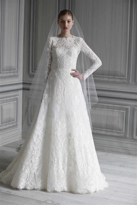 long sleeve wedding dresses juniors gown