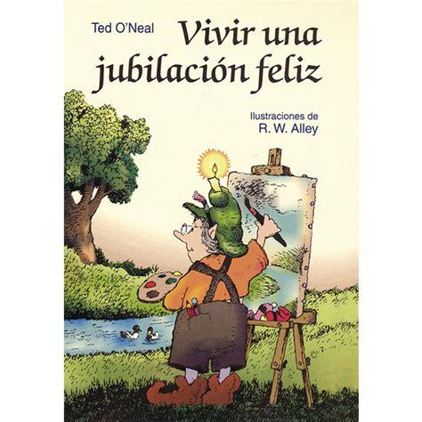 quino libros en papel 183 el corte ingl 233 s tarjeta cristianas de feliz jubilacion ted oneal libros en papel 183 el corte ingl 233 s