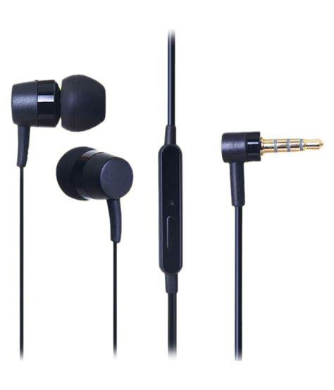 Sony As 200 ezee shopping sony mdr as200 confortable in ear in ear