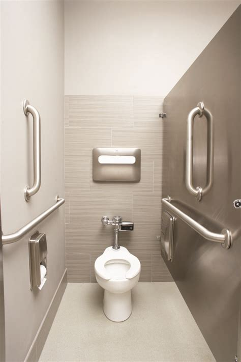 washroom images washroom accessories from bradley corporation usa