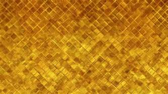 How To Make A Wall Paper - gold background effects hd