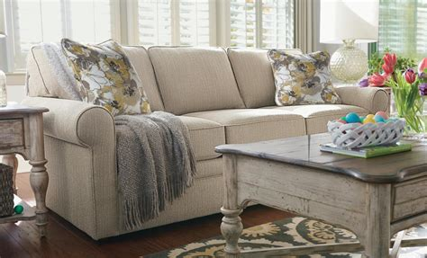Living Rooms With Sofas by Collins Beige Sofa Living Room