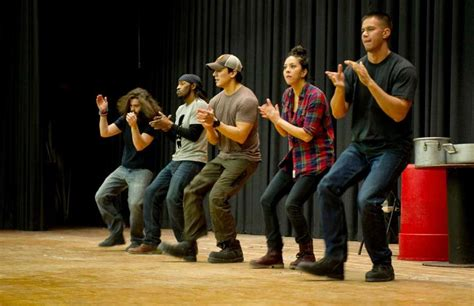 this old house cast salaries stomp performance at stamford s cloonan middle school houston chronicle