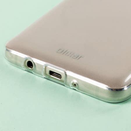 Ultrathin Samsung J5 2016 Abu Ultra Thin J5 2016 Soft J T0210 1 olixar ultra thin samsung galaxy j5 2016 100 clear reviews comments