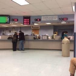 Garden City Ny Dmv Department Of Motor Vehicles Departments Of Motor