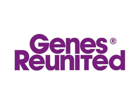 Genes Reunited Records Genes Reunited Promotional Code Active Discounts July 2015