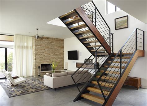 home interior stairs stairs in the interior of the house ideas for design