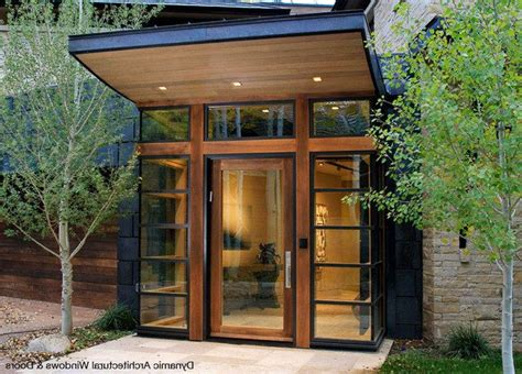modern house front door designs modern glass front door house 6 house design ideas