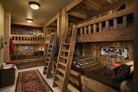 l shaped bedroom decorating ideas lovely l shaped bunk beds decorating ideas