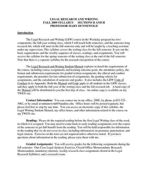 Memo Format Essay 10 Best Images Of Research Memo Format Memo Writing Exles Tax Research Memo