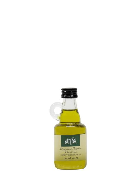 liquid gold products the worlds healthiest extra virgin extra virgin olive oil